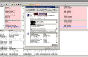 ProcExp_BE_access_user_modif