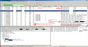 Wireshark_netbios_issue_modif