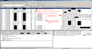 Wireshark_netbios_success_modif