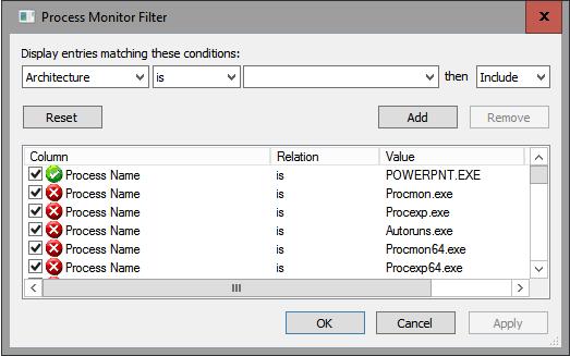 ProcMon_Filter_on_PPT